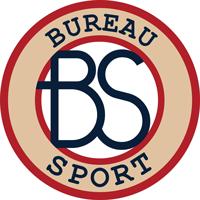 Bureau Sport