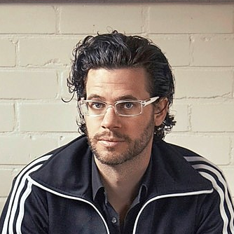 Erik Dijkstra
