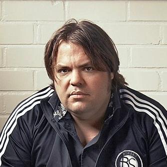 Frank Evenblij
