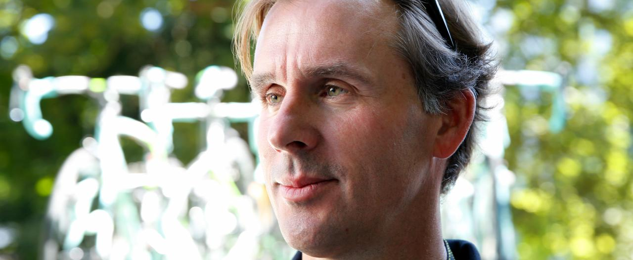 Erik Breukink