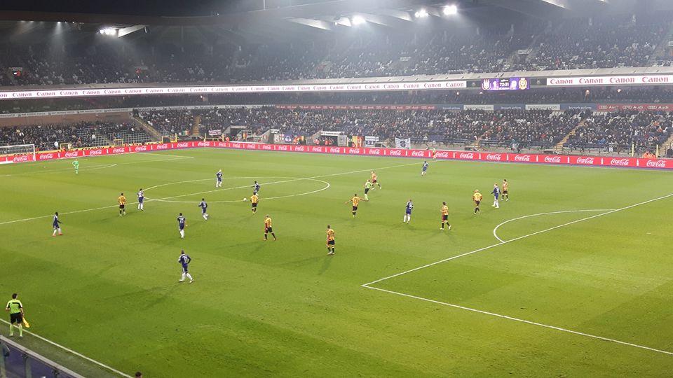 constant-vanden-stock-stadion