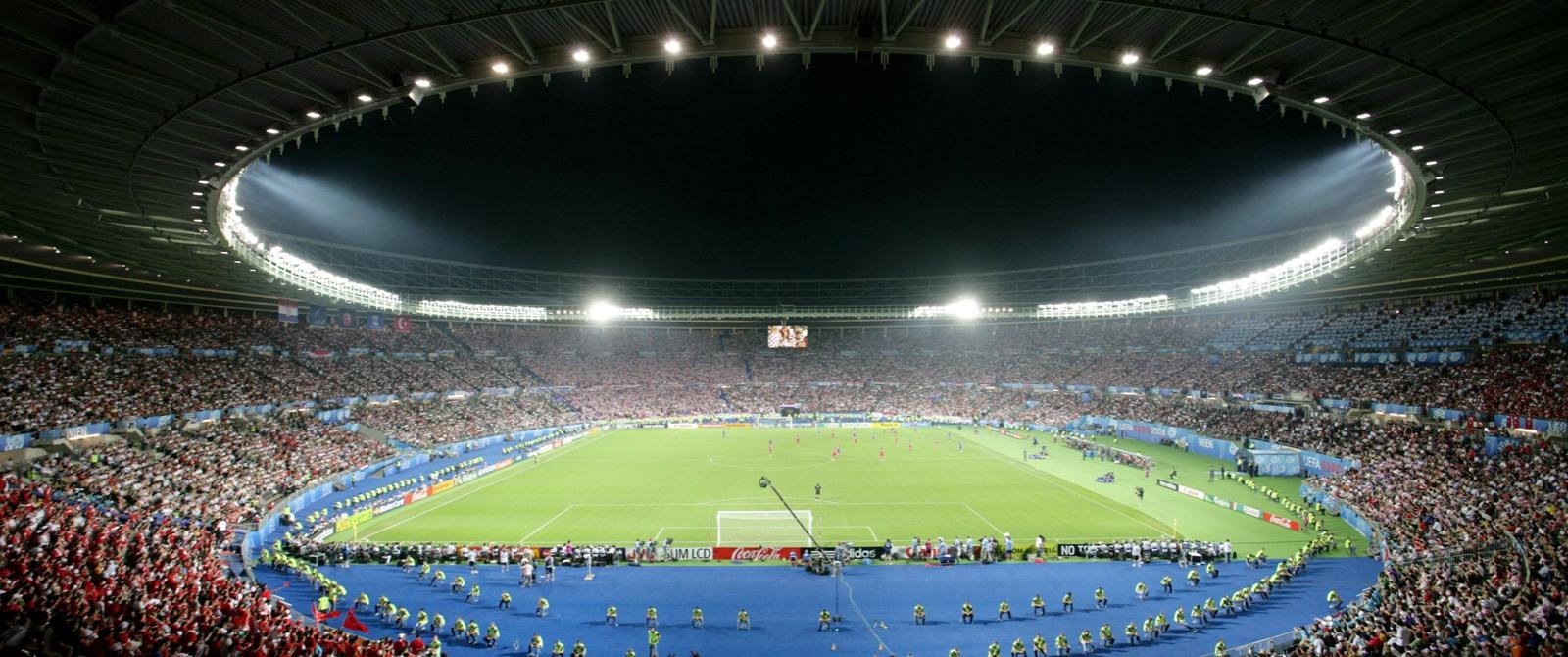 Capaciteit: 53.008