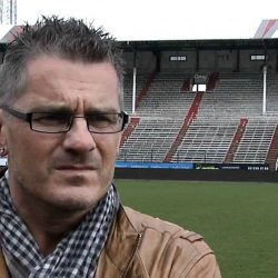 Julien De Ridder